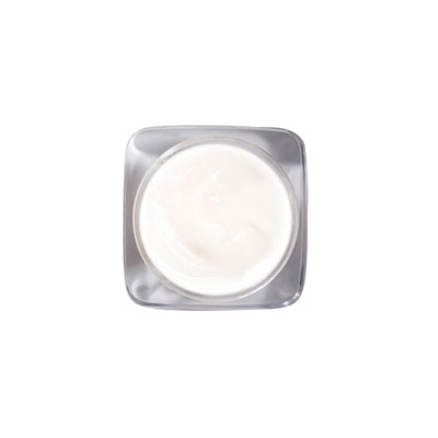 Private Label Cosmetic Manufacturer - Lip Treatments - Lady