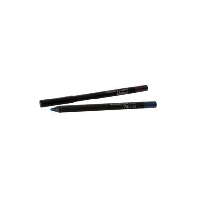Ultimate Eye Liner Pencil