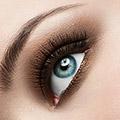 Eye Kits & Specials