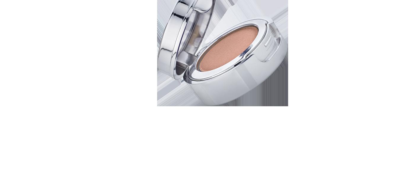 Private Label Cosmetics Manufacturer - Lady Burd®